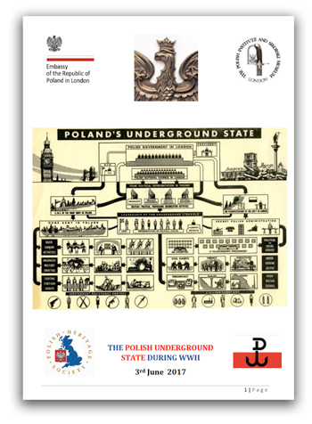 polish-underground-state-conference-programme