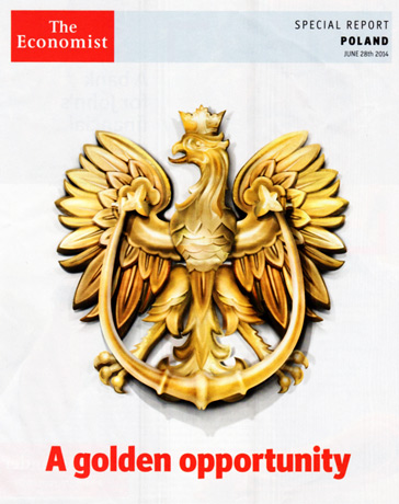 The-Economist-Poland011